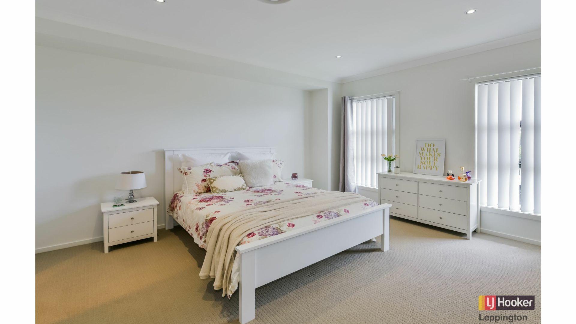 22 Cub Street, Leppington NSW 2179, Image 2