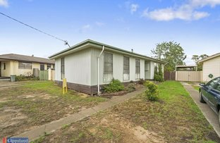 Picture of 3 Wickham Court, Heyfield VIC 3858