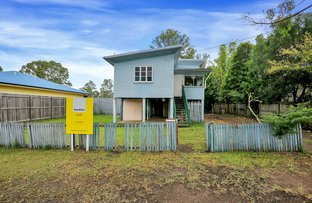 Picture of 73 Dundas Street, Granville QLD 4650