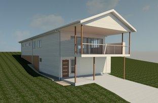 Picture of 76 Cruice Street, Dayboro QLD 4521