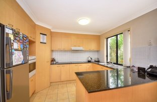 Picture of 279/64 Gilston Rd, Nerang QLD 4211