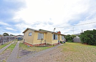 Picture of 25 Adams Street, George Town TAS 7253