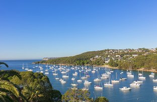 Picture of 3/57 Lauderdale Avenue, Fairlight NSW 2094