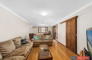 Picture of 1/24 Griffith Avenue, Coffs Harbour NSW 2450