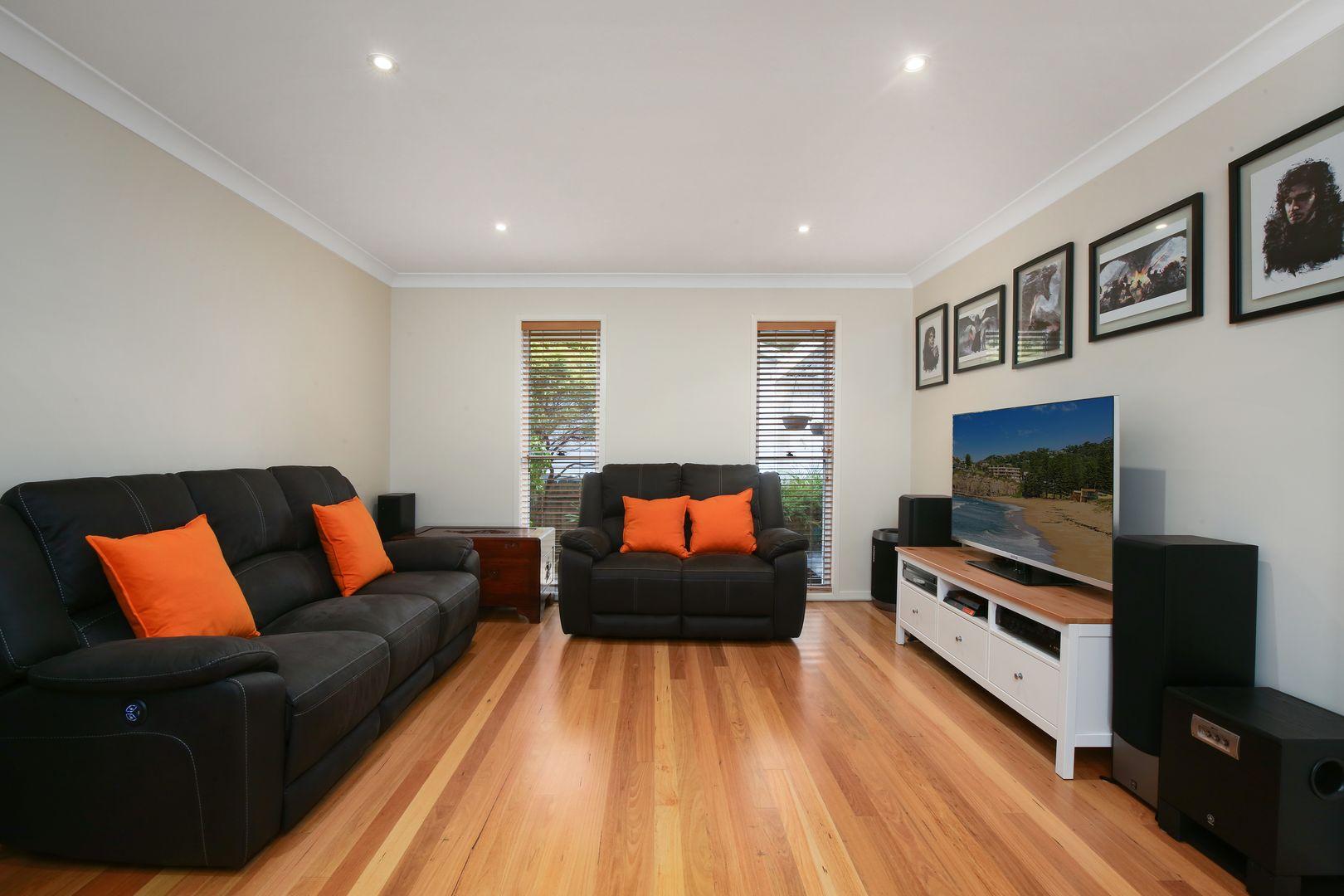 21A Magnolia Avenue, Davistown NSW 2251, Image 1