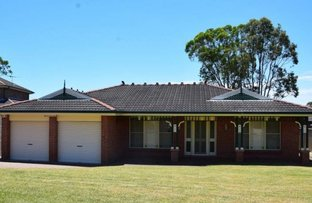 Picture of 7 Bronwyn Close, Thornton NSW 2322