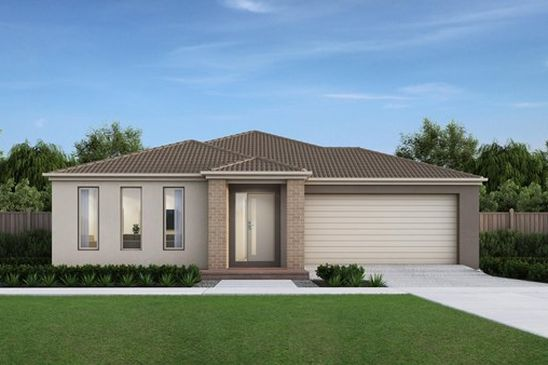 Picture of 536 Navigation Road, TARNEIT VIC 3029