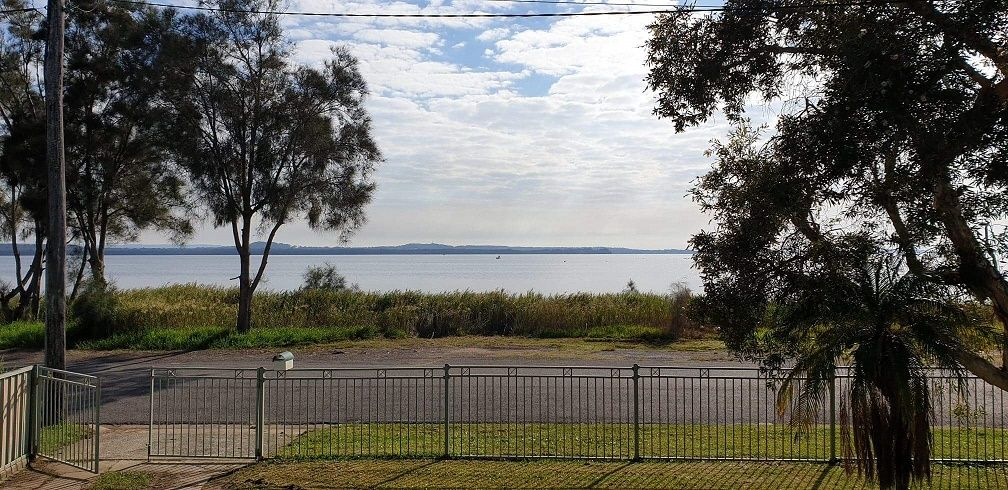 212 Geoffrey Rd, Chittaway Point NSW 2261, Image 2