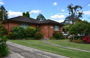 Picture of 4 Beavan Place, Bowral NSW 2576