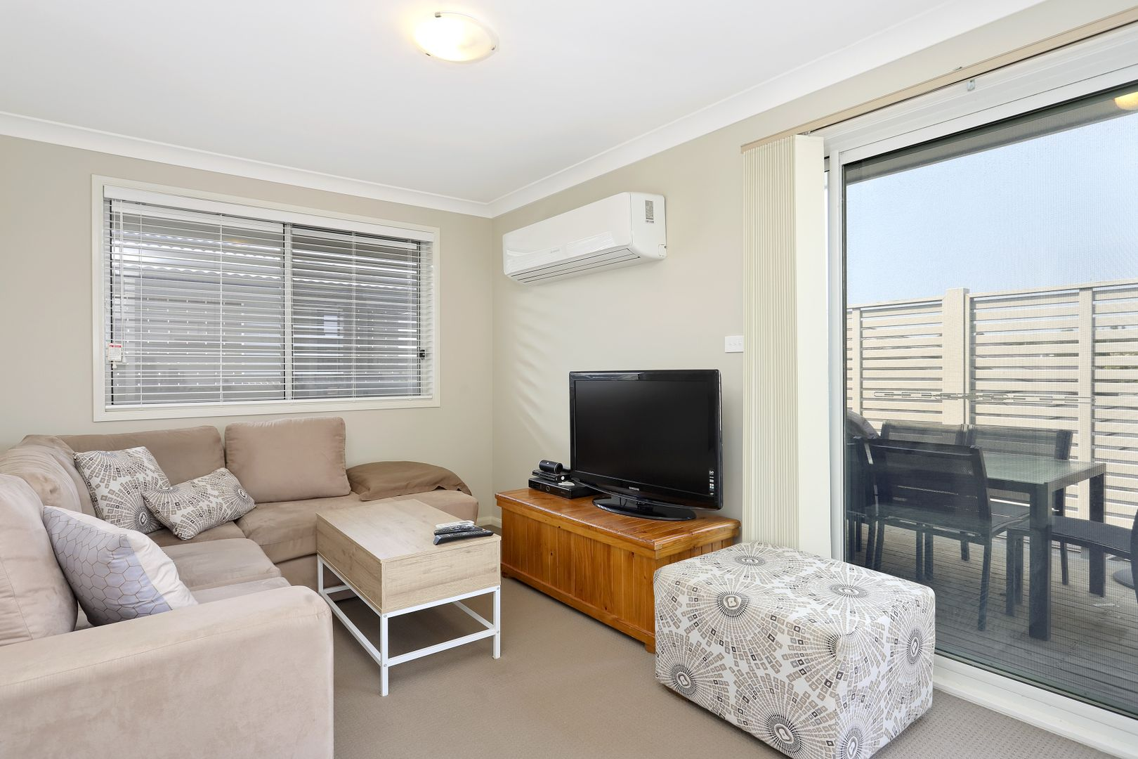 14A Grazier Road, Rouse Hill NSW 2155, Image 1