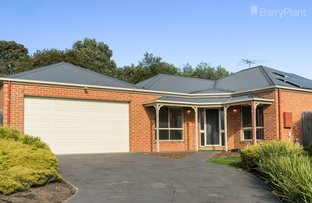 Picture of 5/33 Meadowvale Drive, Grovedale VIC 3216