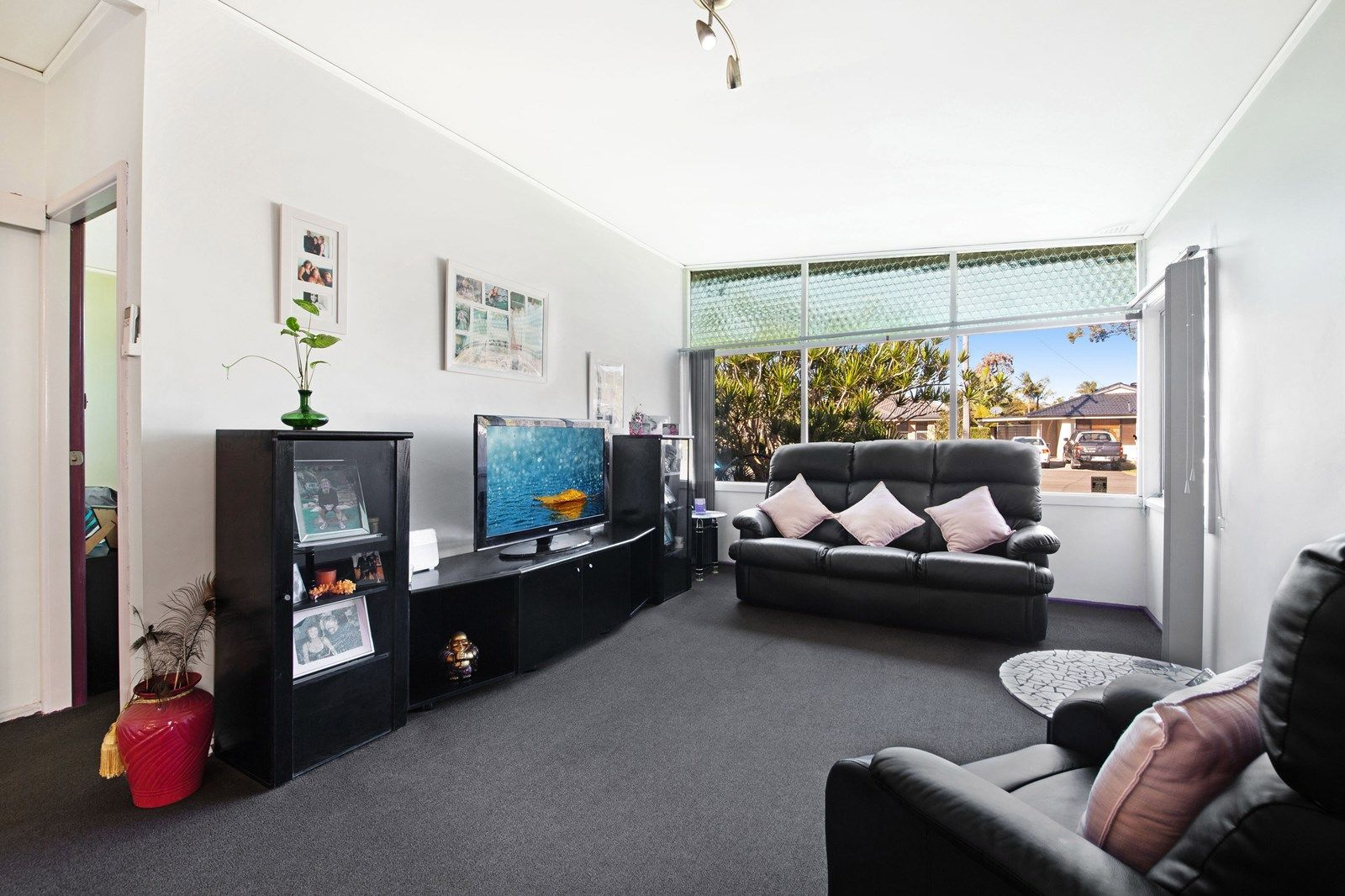 107 Australia Avenue, Umina Beach NSW 2257, Image 2