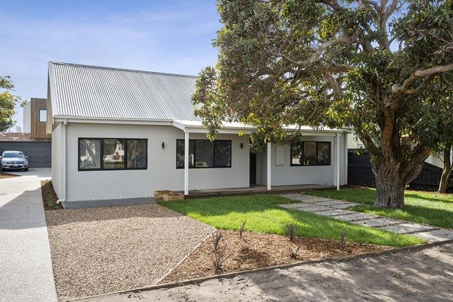 Picture of 1/48 Grenville Grove, CAPEL SOUND VIC 3940