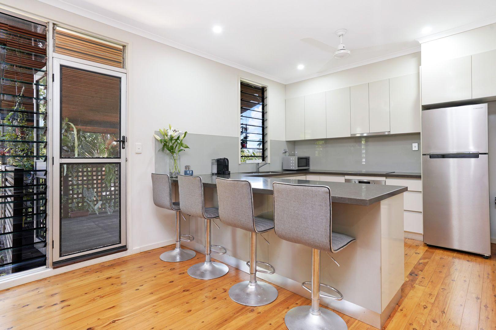 21 Lanyon Terrace, Moil NT 0810, Image 2