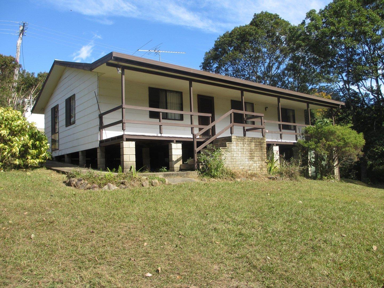 221B Cassidys Road, Bonville NSW 2450, Image 0
