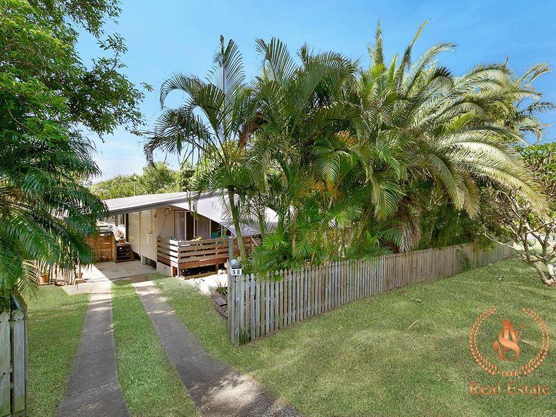 50 Bernays Road, Wynnum West QLD 4178, Image 0