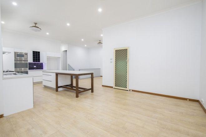 Picture of 213 Lambton Road, NEW LAMBTON NSW 2305