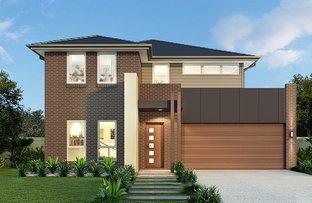 Foxall Road, Kellyville NSW 2155