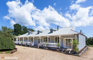 Picture of 119 Watsons Road, Kinglake West VIC 3757