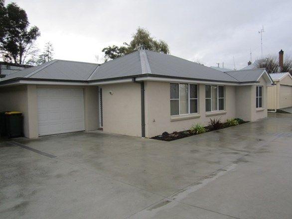 1/244 Piper, Bathurst NSW 2795, Image 0