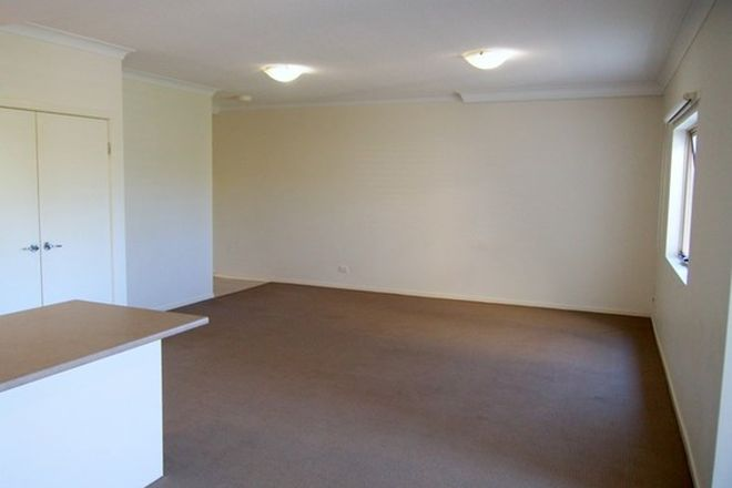 Picture of 11/12-14 Hawthorne St, BEENLEIGH QLD 4207