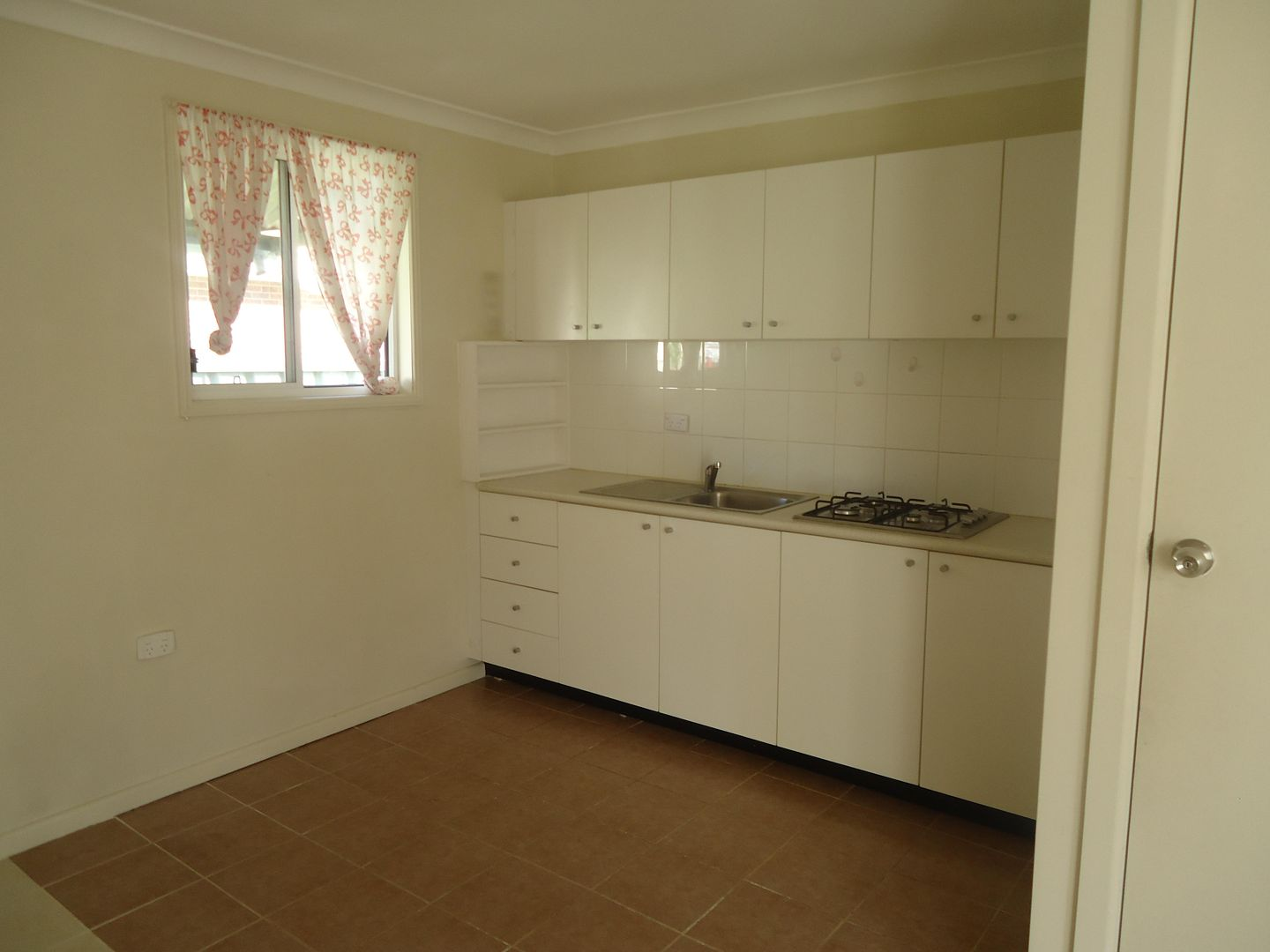 1a Rawson Road, South Wentworthville NSW 2145, Image 2