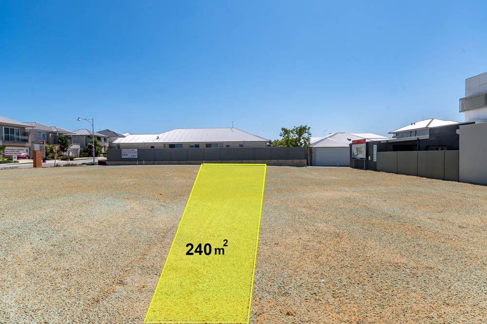 35 Aviator Boulevard, Clarkson WA 6030, Image 0