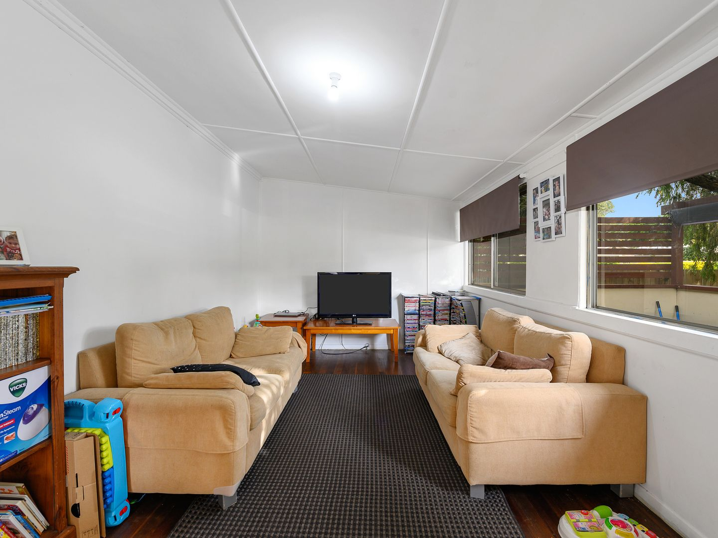 26 Hill Street, Coffs Harbour NSW 2450, Image 2
