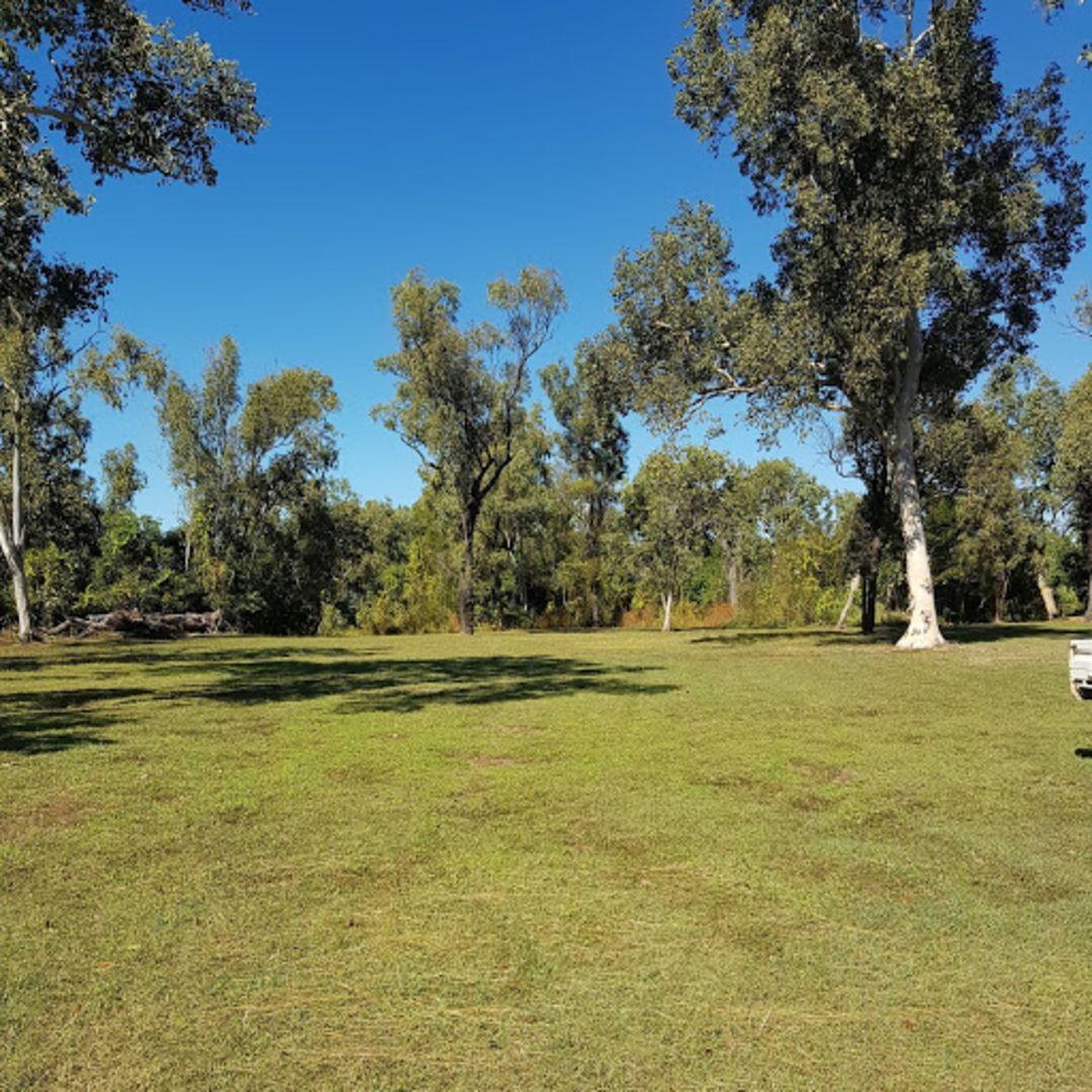 2 Kunapipi Road, Laguna Quays QLD 4800, Image 0