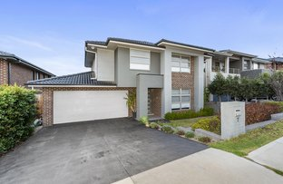 Picture of 7 Thomas Hassall, Middleton Grange NSW 2171