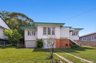 Picture of 43 Peronne Road, Tarragindi QLD 4121
