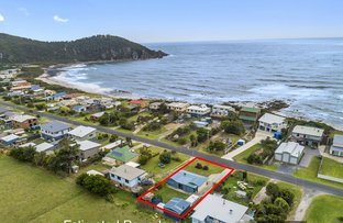 Picture of 74 Irby Boulevard, Sisters Beach TAS 7321