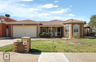 Picture of 38 Selbourne Avenue, Werribee VIC 3030