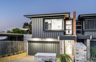 Picture of 22B St Cloud Court, Highton VIC 3216