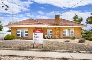Picture of 10 Montgomerie Terrace, Streaky Bay SA 5680