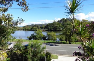 Picture of Riverside Drive, Tumbulgum NSW 2490