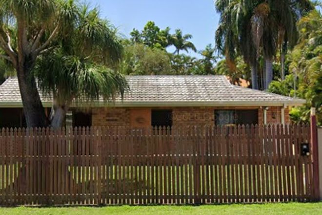 Picture of 57 Peter Street, KELSO QLD 4815