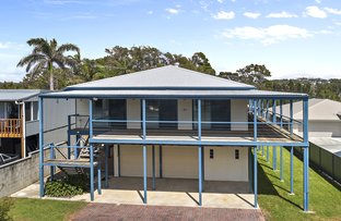 Picture of 88 Pacific St, Corindi Beach NSW 2456