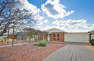 69 Summer Drive, Buronga NSW 2739