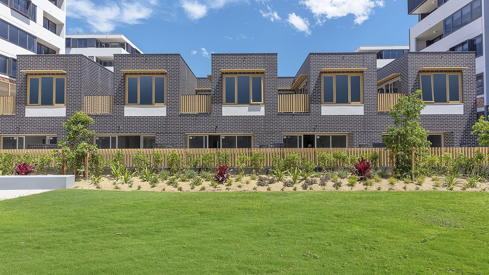 79/37 Rothschild Avenue, Rosebery NSW 2018, Image 0