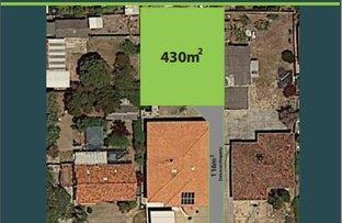 Picture of Lot 2 / 209 Marmion Street, Palmyra WA 6157