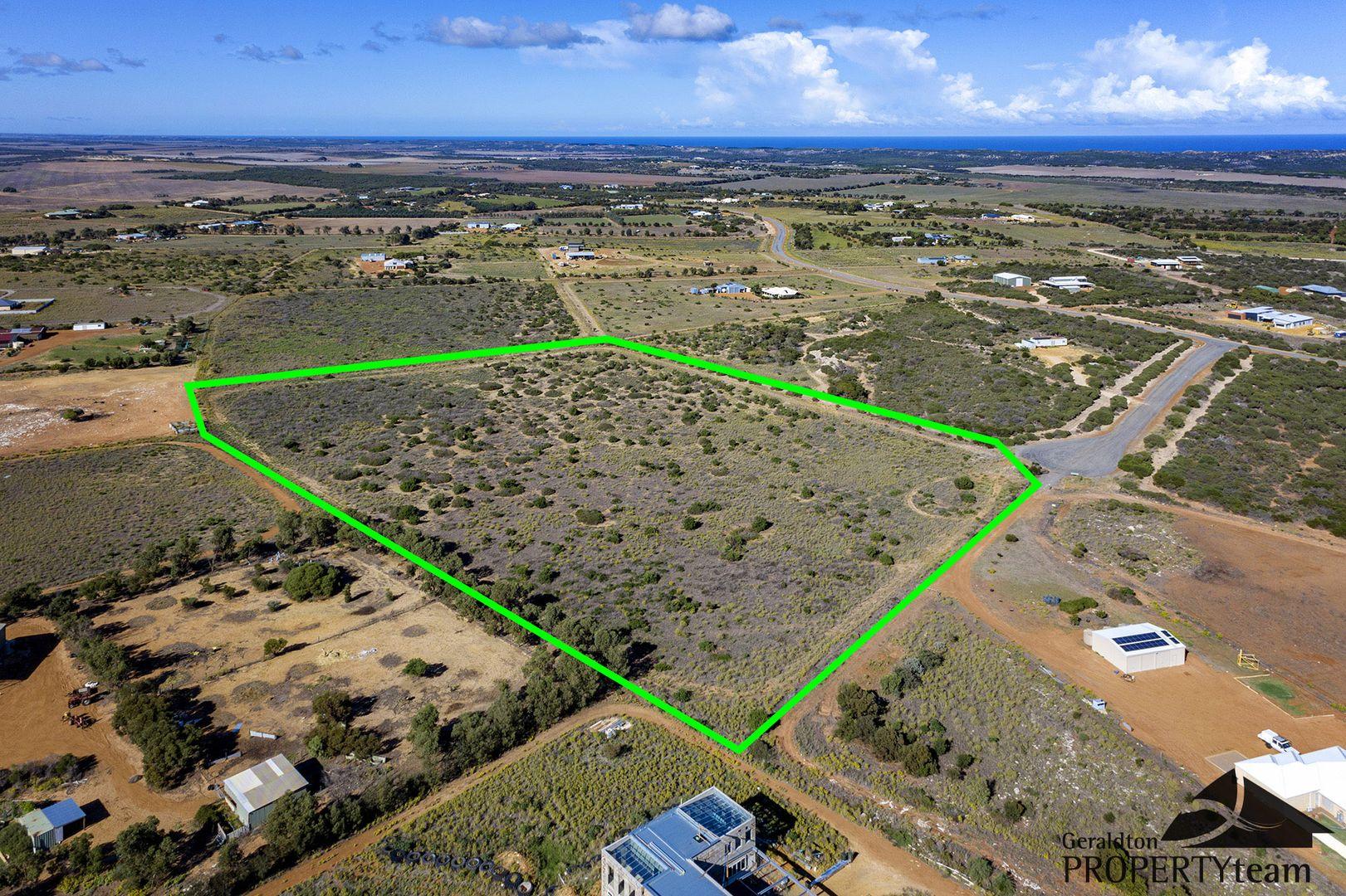 4 Kangaroo Ridge, Rudds Gully WA 6532, Image 1