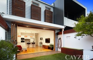 Picture of 52 Raglan Street, South Melbourne VIC 3205