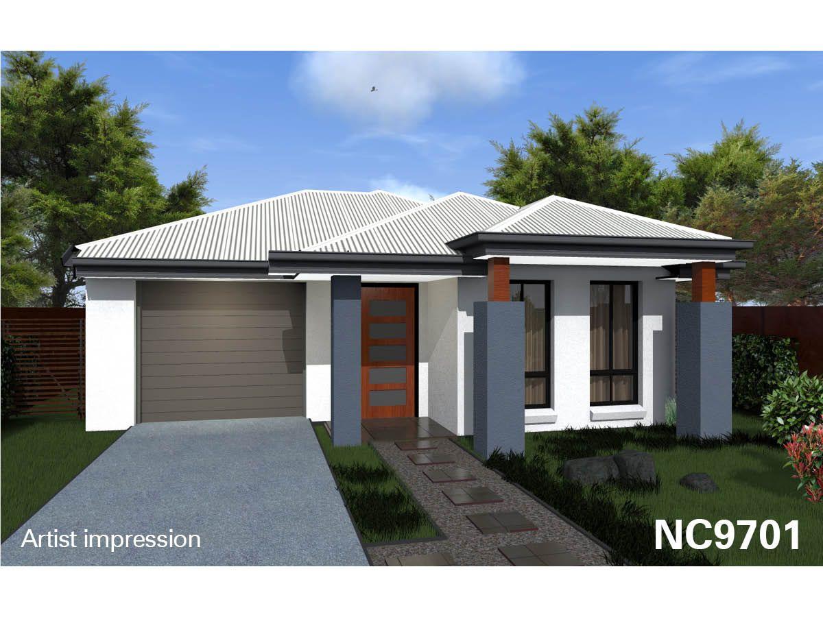 3 Bruntnell Street, Kearneys Spring QLD 4350, Image 2