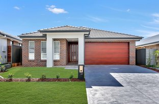 Picture of 29  Law Cresent , Oran Park NSW 2570