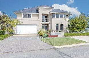Picture of 265 Santa Barbara Parade, Jindalee WA 6036
