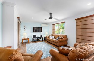 Picture of 44 Glen Ayr Drive, Banora Point NSW 2486