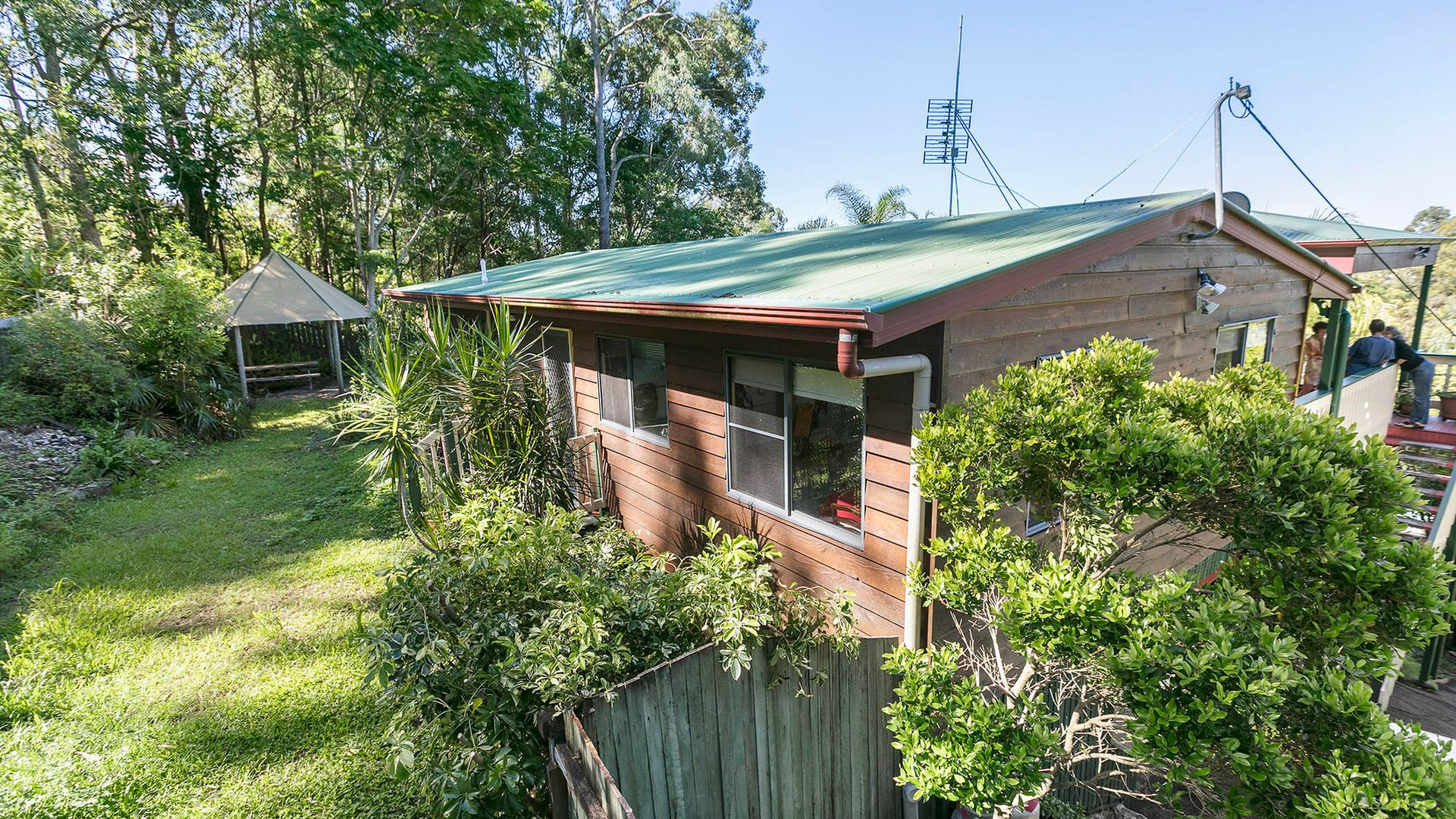 5 Dover Court, Buderim QLD 4556, Image 2