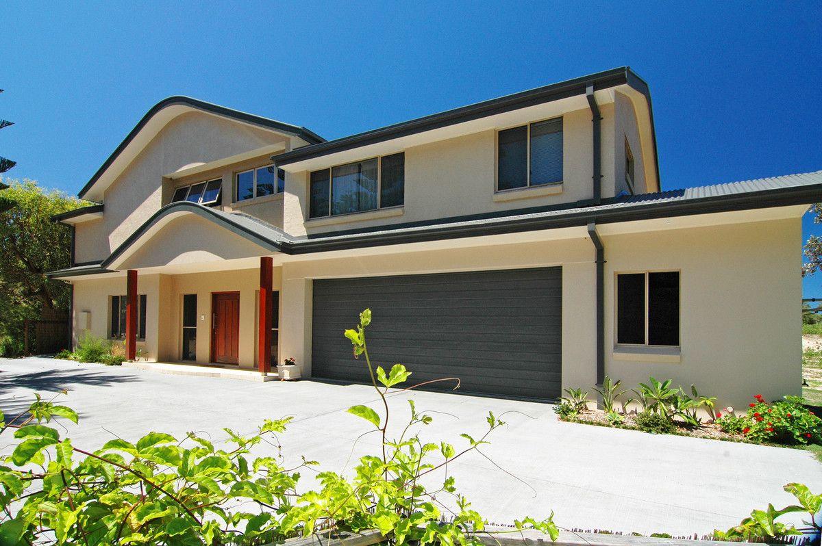 8 Iluka Way, Dunbogan NSW 2443, Image 0