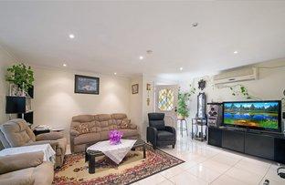 7 Midlothian Road, St Andrews NSW 2566
